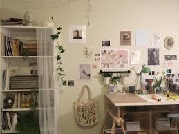 minimal room minimal room decor tumblr