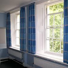 unusual window treatments peeinn com