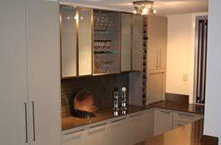 cabinet maker and kitchen designer brisbane morrisons cabinets