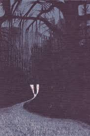 ghost stories 78 best ghost stories images on pinterest ghost stories rhodes