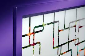 odl white paper doorglass frames u0027window insert frames u0027 for