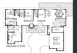 bungalow floor plan architect net zero energy architect eco green architect house