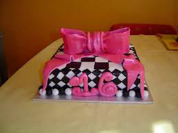 birthday party ideas 16 image inspiration of cake and