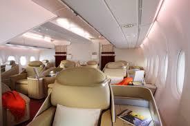 Air France Comfort Seats Af Premium3 Jpg