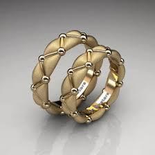 Italian Wedding Rings by Wedding Band Set Ideas U0026 Collections