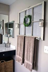 bathroom windows ideas small bathroom windows for sale best bathroom window decor ideas