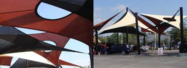 Shade Cloth Awning Affordable Outdoor Sun Shade Sails Shade Structures Canopies