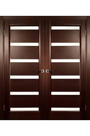interior double french doors istranka net sterling interior double french doors interior double doors french doors