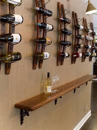 306 best wine racks images on pinterest wine racks wine cellars