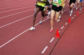 800 meter dash training livestrong com