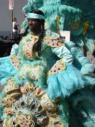 mardi gras indian costumes for sale 171 best tonja a kuykendall images on montana new