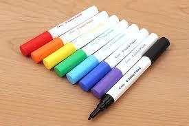 paint pens a comprehensive guide jetpens com