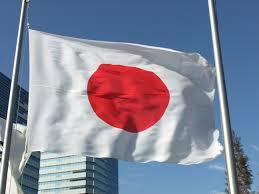 Flag Of Burma 33 Burmese Seek Asylum In Japan