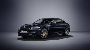 bmw m5 cars bmw m5 reviews specs prices top speed