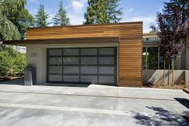 garage apartment design ideas garage apartment cost houzz design ideas rogersville us
