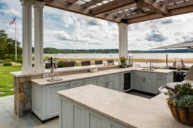 kitchen sink cabinet doors stainless steel cabinet doors brown outdoor kitchens