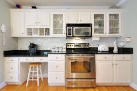 Vintage Kitchen Cabinet Hardware Kitchen Cabinet Hardware Ideas Grey Kitchen Cabinetry And