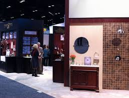 kitchen and bath ideas epic kitchen and bath show las vegas h64 on inspirational home