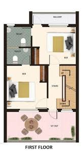 small house plans best small house designs floor plans india