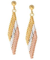 earrings pictures earrings shop the best deals for nov 2017 overstock