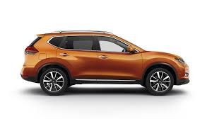 2018 nissan x trail engine options u0026 performance