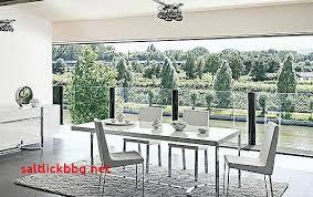 cuisine roche bobois roche bobois table salle a manger table en verre cuisine pour idees