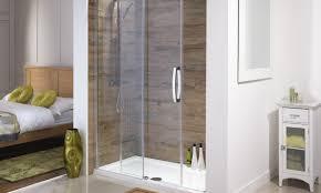 shower door spacer unusual keystone shower doors parts contemporary bathtub for
