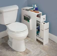 Slim Bathroom Storage Slim Bathroom Storage Units Bathroom Organizer