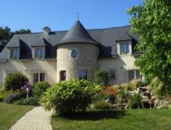 chambres d hotes golfe du morbihan bed and breakfast morbihan b b in morbihan