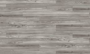 Dark Wooden Table Texture Dark Wood Furniture On Light Wood Floors Wood Floors