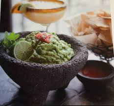 anejo mexican bistro u0026 tequila bar falmouth restaurant reviews