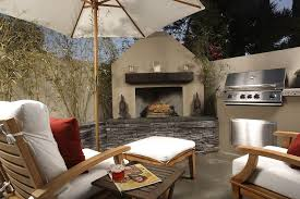Backyard Hibachi Grill Turn Your Yard Into A Backyard Grilling Oasis