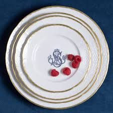 custom wedding registry custom dinnerware china for tablescape wedding registry