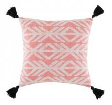 Kas Throw Rug Kas Cushions Quilt Covers And Cover Sets Australia