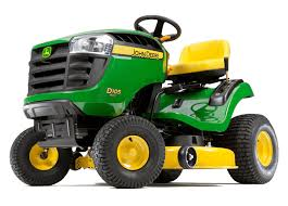the best lawn yard and garden tractors for 2017
