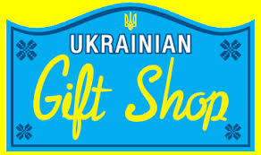 ukrainian easter egg supplies pysanky egg decorating supplies ukrainian gift shop