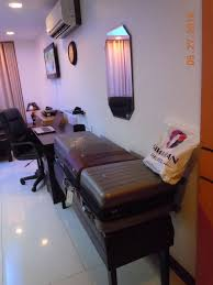 Massage Table Rental by First Class Apartment Best Kept Secret Homeaway Malabañas