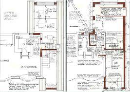 free house plan eastern bluebird house plans free bluebirds and bluebirdlarg