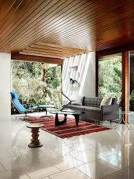 nu look home design employee reviews noguchi table herman miller