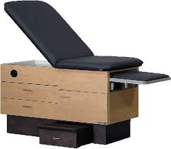 what is the best massage table to buy 38 best table images on pinterest medical equipment nest and 3 4 beds