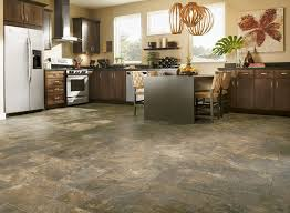photo hardwood flooring kansas city images vinyl plank flooring