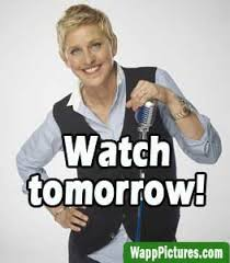 Ellen Degeneres Meme - ellen degeneres meme whatsapp pictures