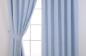 curtains wonderful purple grommet curtains wonderful blackout