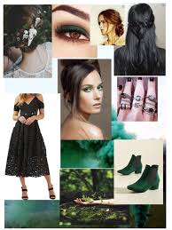 witch costume hairstyles witch costume