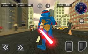 free rises apk shadow turtle warrior v2 shadow rises apk