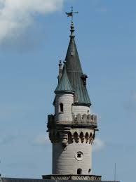 Roof Finials Spires by Free Images Architecture Roof Building Monument Statue