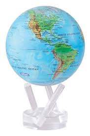 59 best mova globes images on pinterest globe globes and