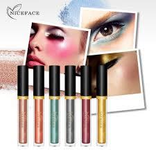 online get cheap halloween eyeshadow aliexpress com alibaba group