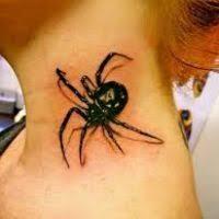 3d spider tattoo justsingit com