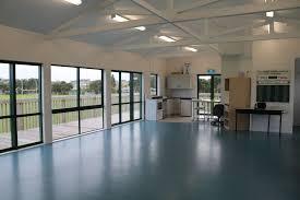 orewa arts and events centre sports pavilion
